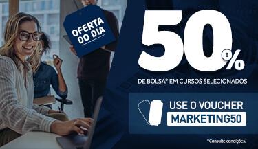 banner oferta do dia mobile
