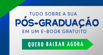 Baixe o E-book gratuito, e confira todas as informações sobre o seu curso de Pós- Graduação.