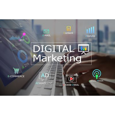 //www.portalpos.com.br/mba-em-marketing-digital-e-analytics-unopar-educacao-a-distancia/p