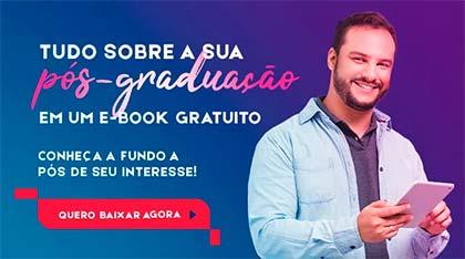 Banner E-books (novo)
