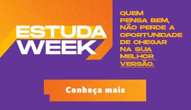 estuda week Pitagoras
