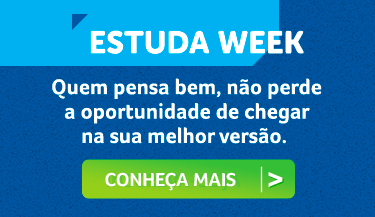 estuda week Unic