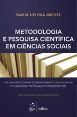 Ideologia e Ciências Sociais